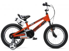 Freestyle Space №1 Alloy 12 (2020)